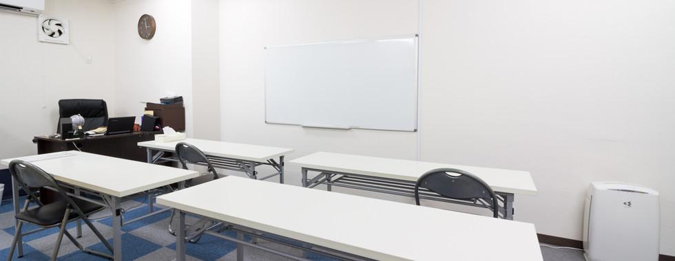 新松戸 塾 教室
